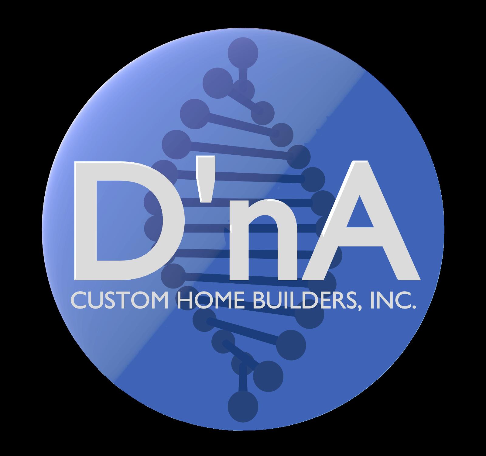 Pittsburgh owner builder home owner builder program in for Home builder program